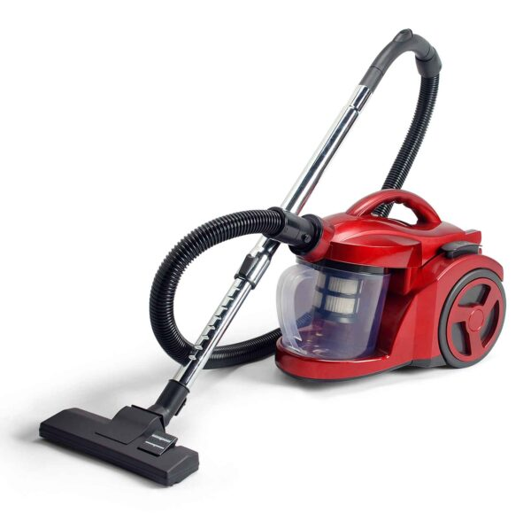 Best Vacuum Cleaner Brand Available In The Market