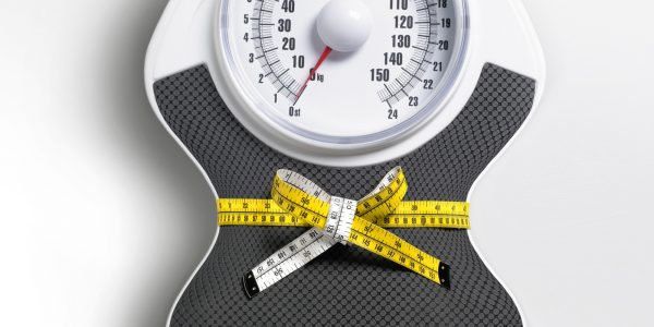 Fool Proof Weight Loss