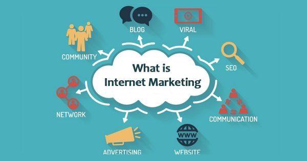 Top Reasons To Hire A Professional Internet Marketing Company