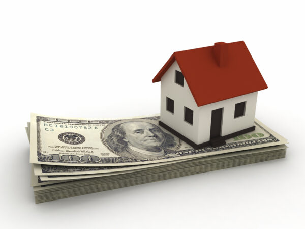 Financing a Home: It Ain't Easy Anymore