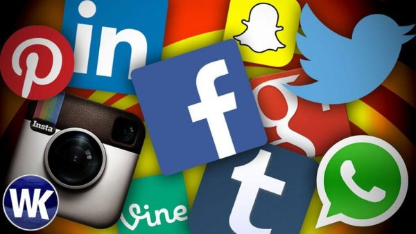 New Poll Finds Young People Getting Hacked More Often on Social Media