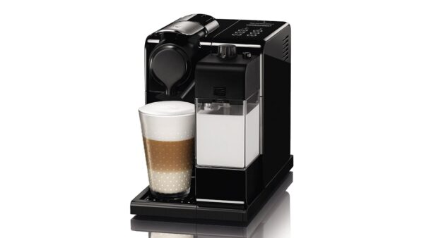 Best Home Espresso Machine –Know Which One Is Right For You?