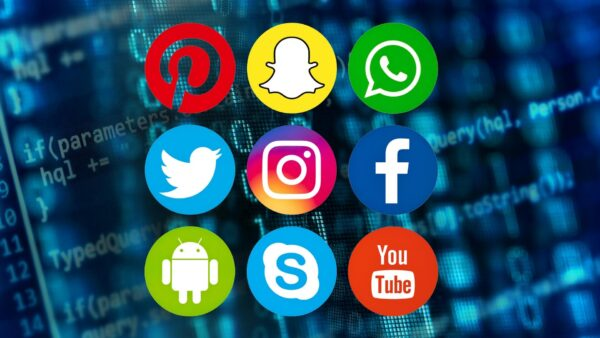 Brand Marketing- Instagram Way