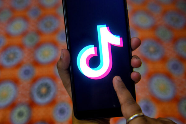 Tik Tok- New Age Application To Sustain The Entertainment Quotient