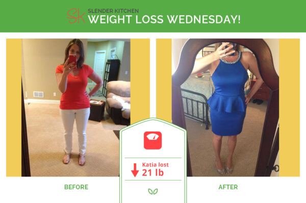 Sparkpeople.com: The Best Weight Loss Tool on the Web!