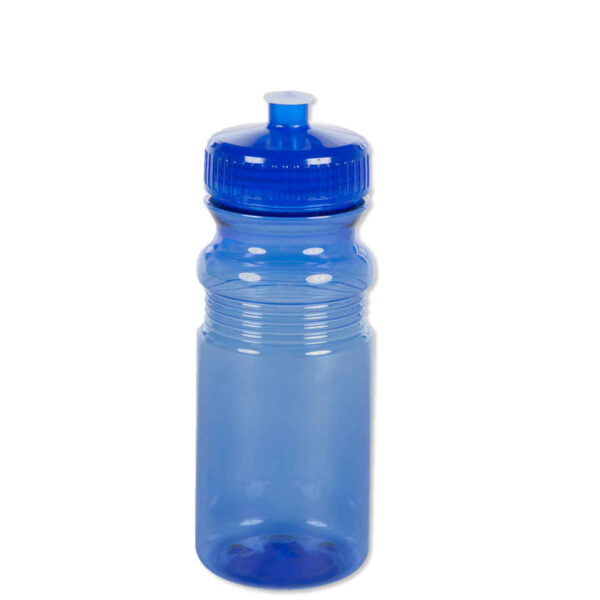 Why The Fuss About SIGG Water Bottles?