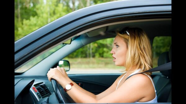 Tips that you can consider before hiring the chauffeur!