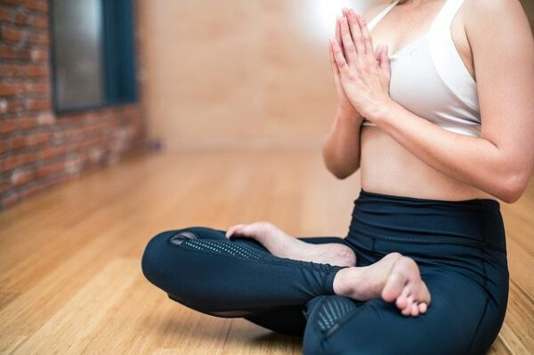 Keep Fit and Carry On: Post Pregnancy Fitness Tips