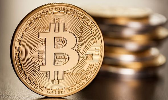 What is a Cryptocurrency?