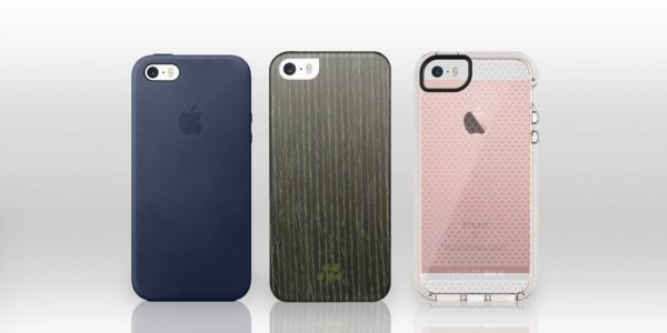 Guide On Choosing The Best Case For Your Smartphone or Tablet