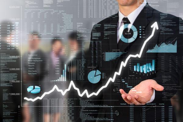 Ecn Broker Forex Market Money Is Traded