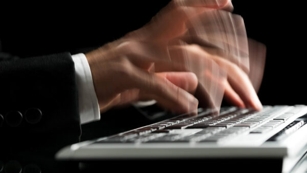 The Varieties Of Fast Clicking To Improve The Click Per Second