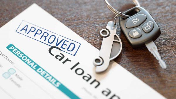 Bad Credit Second Mortgage Refinance Loans Despite Poor Credit History