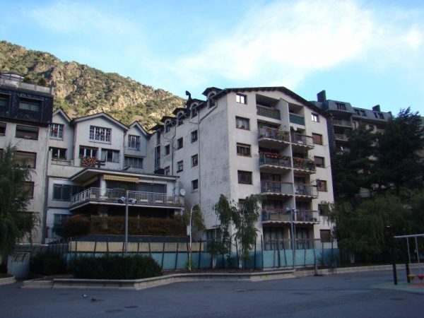 Guide For Owning Residency In Andorrà