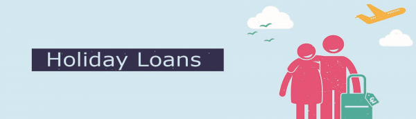 Cheap Secured Holiday Loan – Learn About The Loan