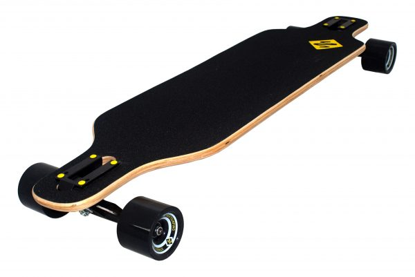 How To Choose A perfect LongBoard?