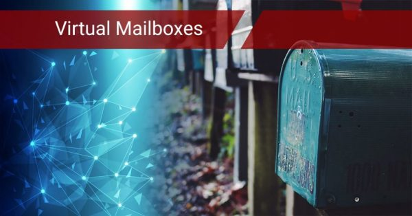 Is It Worth Taking Services Of A Virtual Mail Box?
