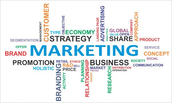 How Can Marketing Consultants Help The Business In The Recession Period?