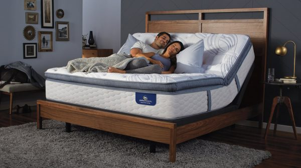 4 Tips For Selecting The Best Adjustable Beds