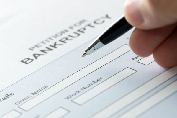 Common Questions About Oregon Bankruptcy