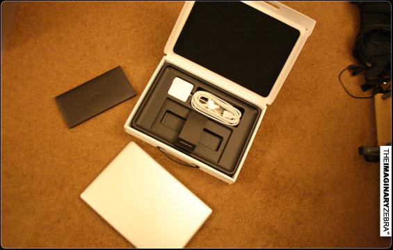 Apple MacBook – Best Refurbished Computers Deals
