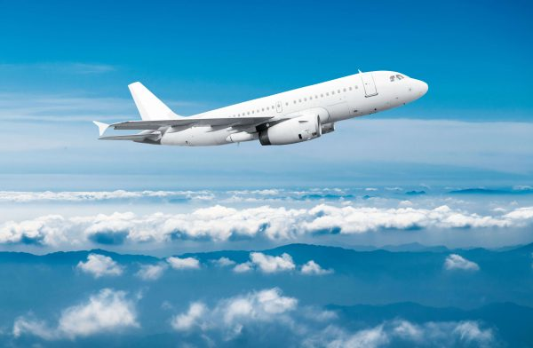 Why Has The Aviation Industry Gained Tremendous Popularity?