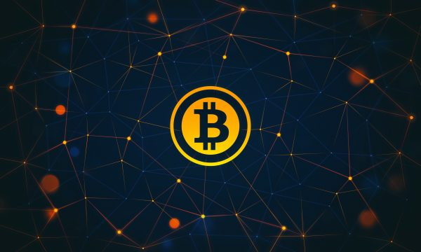 Top 2 Advantages Of Investing Money In Bitcoin