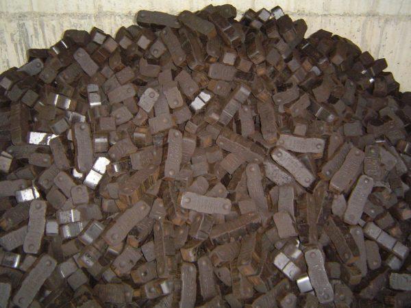 Smart Briquettes: Right Details for Your Choices