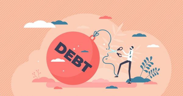 Does Debt Relief Services Work From Simple Consumers?